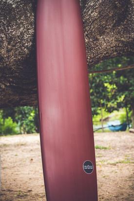 Nuu Surf Website-1.jpg