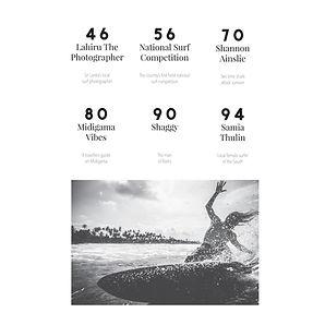 Surf Sri Lanka Mag PDF Page 4.jpg