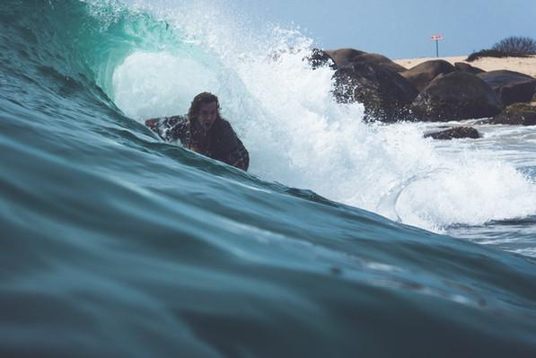 Nuu Surf Website-19.jpg