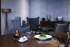 Food Photography David Edmondson Soulsna