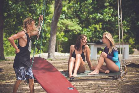 Nuu Surf Website-7.jpg