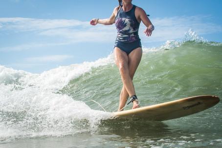 Surf Sri Lanka 2020 David Edmondson - 9.