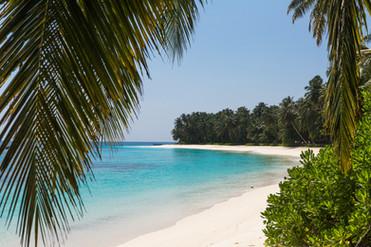 Surf Indonesia Sumatra Mentawai Island -