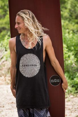 Nuu Surf Website-4.jpg