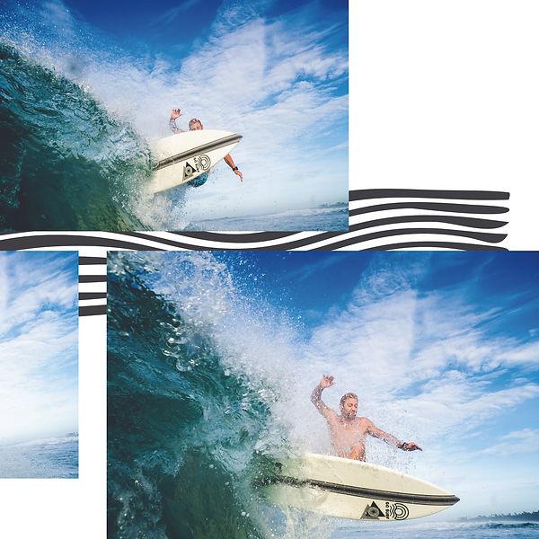 Surf Sri Lanka Mag PDF Page 76.jpg