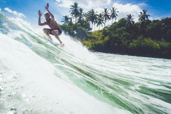 Surf Sri Lanka 2020 David Edmondson - 17