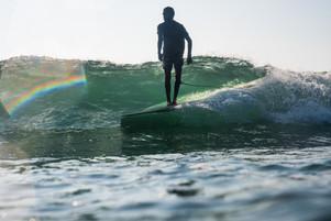 Surf Sri Lanka 2020 David Edmondson - 13