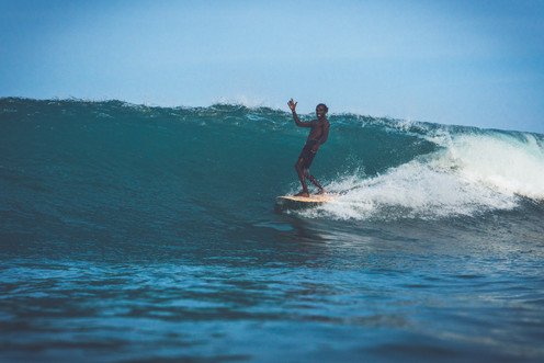 Surf Sri Lanka 2020 David Edmondson - 21