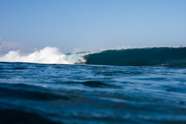 Surf Web images 2019 Ments-8.jpg