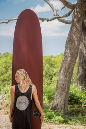 Nuu Surf Website-5.jpg