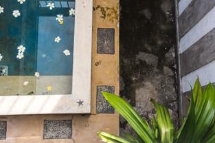 Exterior Architechtural Photography Duba