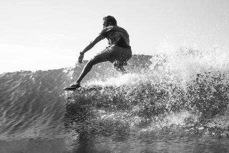 Surf Sri Lanka 2020 David Edmondson - 25