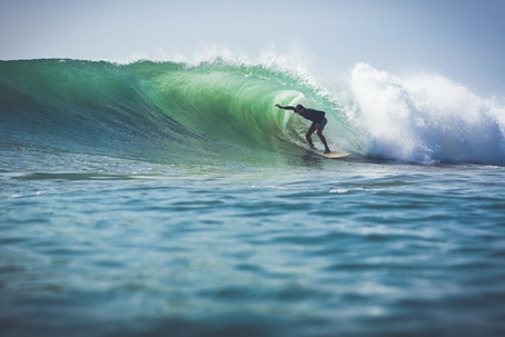 Surf Sri Lanka 2020 David Edmondson - 5.