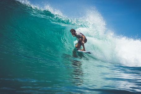Surf Sri Lanka 2020 David Edmondson - 20