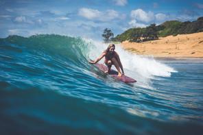 Nuu Surf Website-16.jpg