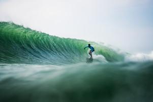 Surf Sri Lanka 2020 David Edmondson - 27