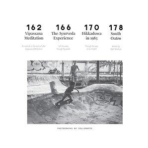 Surf Sri Lanka Mag PDF Page 6.jpg