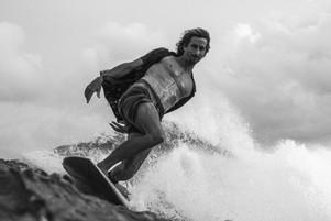 Surf Maldives Thulusdhoo cokes - David E