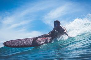 Nuu Surf Website-12.jpg
