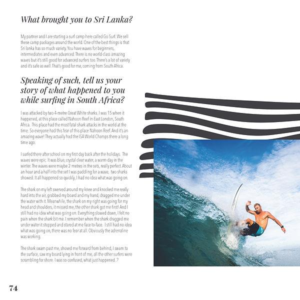 Surf Sri Lanka Mag PDF Page 75.jpg