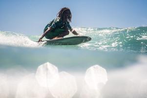 Surf Sri Lanka 2020 David Edmondson - 15