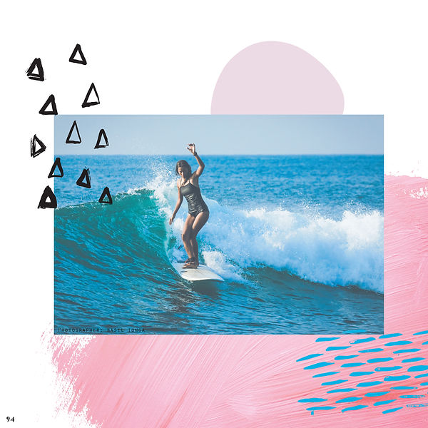 Surf Sri Lanka Mag PDF Page 95.jpg