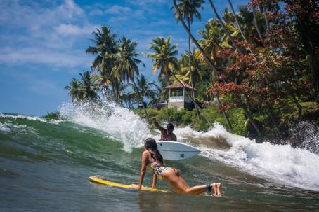 Surf Sri Lanka 2020 David Edmondson - 11