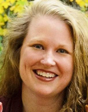 Michelle Zombeck