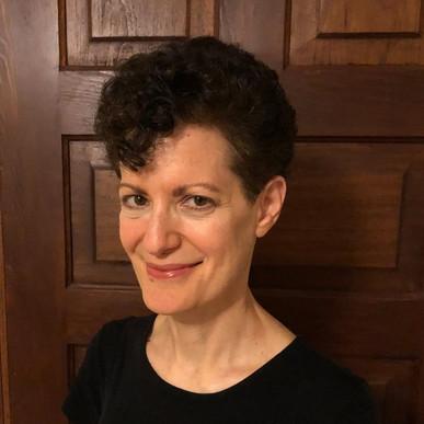Dr. Joanne Gilbert, PhD