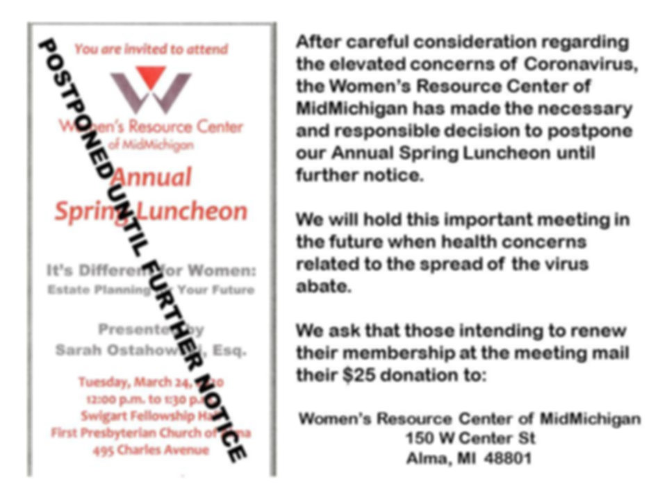 Meeting Postponement.jpg