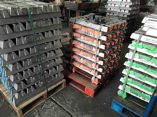 alliages aluminium.jpg