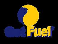 logo getfuel