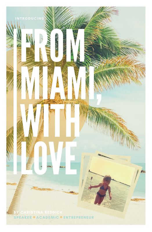 From Miami with Love_Booklet_Cover.png