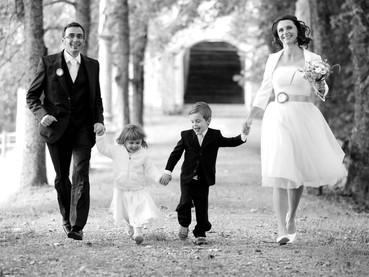 Hochzeit_Koppe_26_edited.jpg