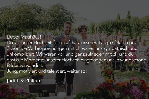 judith - philipp.jpg