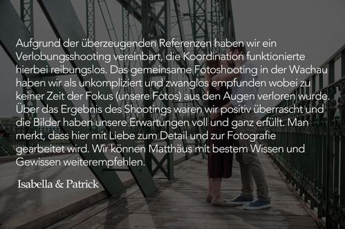 isabella -patrick.jpg