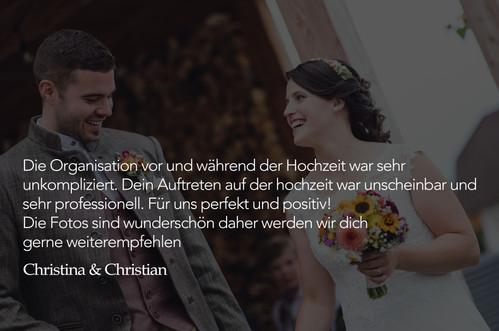 Christina - Christian.jpg