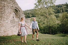 Hochzeit_MM-30.jpg