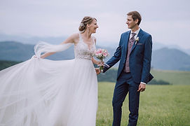 Hochzeit_BC-39.jpg