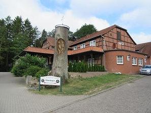 Schnehagen-Hotel