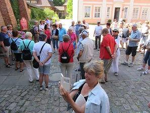 Lün-Kloster Lüne-hof.JPG