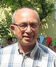 Faulhaber Siegfried Theilheim