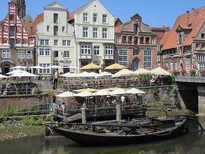 Lün-Lüneburg-Stintmarkt.JPG
