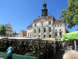Lün-Lüneburger Rathaus.JPG