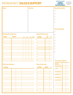 Worksheet Blank - Sales Support.png