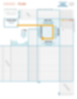 Canvas Blank - Plan.png