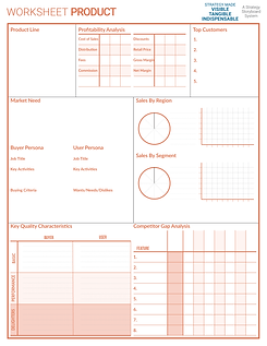 Worksheet Blank - Product.png