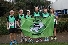 Cornish Marathon.jpg