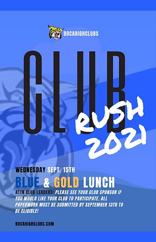 CLUB RUSH 2021 (2).png
