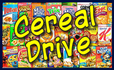 Cereal-Drive.png